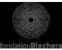 Fondation Blachère